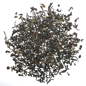 Earl Grey Imperial - Org/Fair Trade - Silver Tips Tea's Organic Loose Leaf Tea