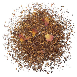 Evening Grey - Silver Tips Tea's Loose Leaf Tea