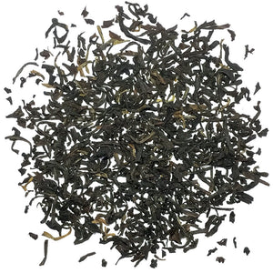 Irish Breakfast - Silver Tips Tea's Loose Leaf Tea