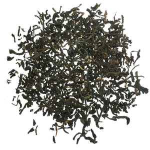 Victoria's Cup - A Popular Organic Black Tea Breakfast Blend - Silver Tips Tea's Organic Loose Leaf Tea