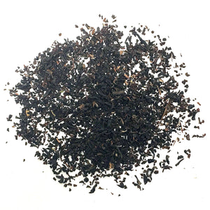 Boston Tea Party - Silver Tips Tea's Loose Leaf Tea