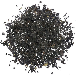 Samovar - Fruity Russian Caravan - Silver Tips Tea Loose Leaf Tea