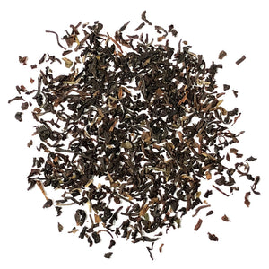 Afternoon Delight, Org/ FT - Silver Tips Tea's Organic Loose Leaf Tea