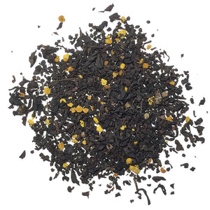 Phoenix - The Dessert Tea - Silver Tips Tea's Loose Leaf Tea