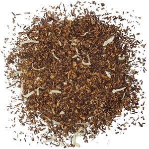 Red Jamaica - Silver Tips Tea's Loose Leaf Tea