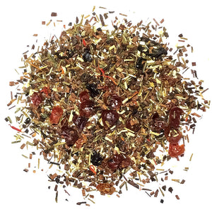 Serengeti - Silver Tips Tea's Loose Leaf Tea