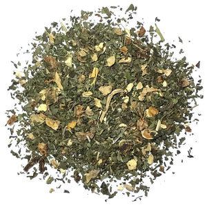 DIGESTIMINT HERBAL BLEND