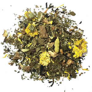 AGNI HERBAL BLEND