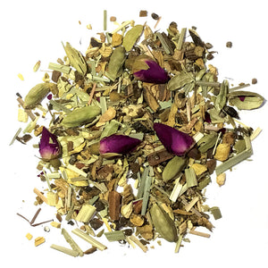 AAKASH HERBAL BLEND