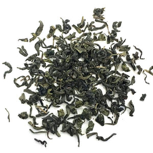 Moonflower Oolong