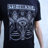 Entheon Godhead - Short Sleeve Shirt