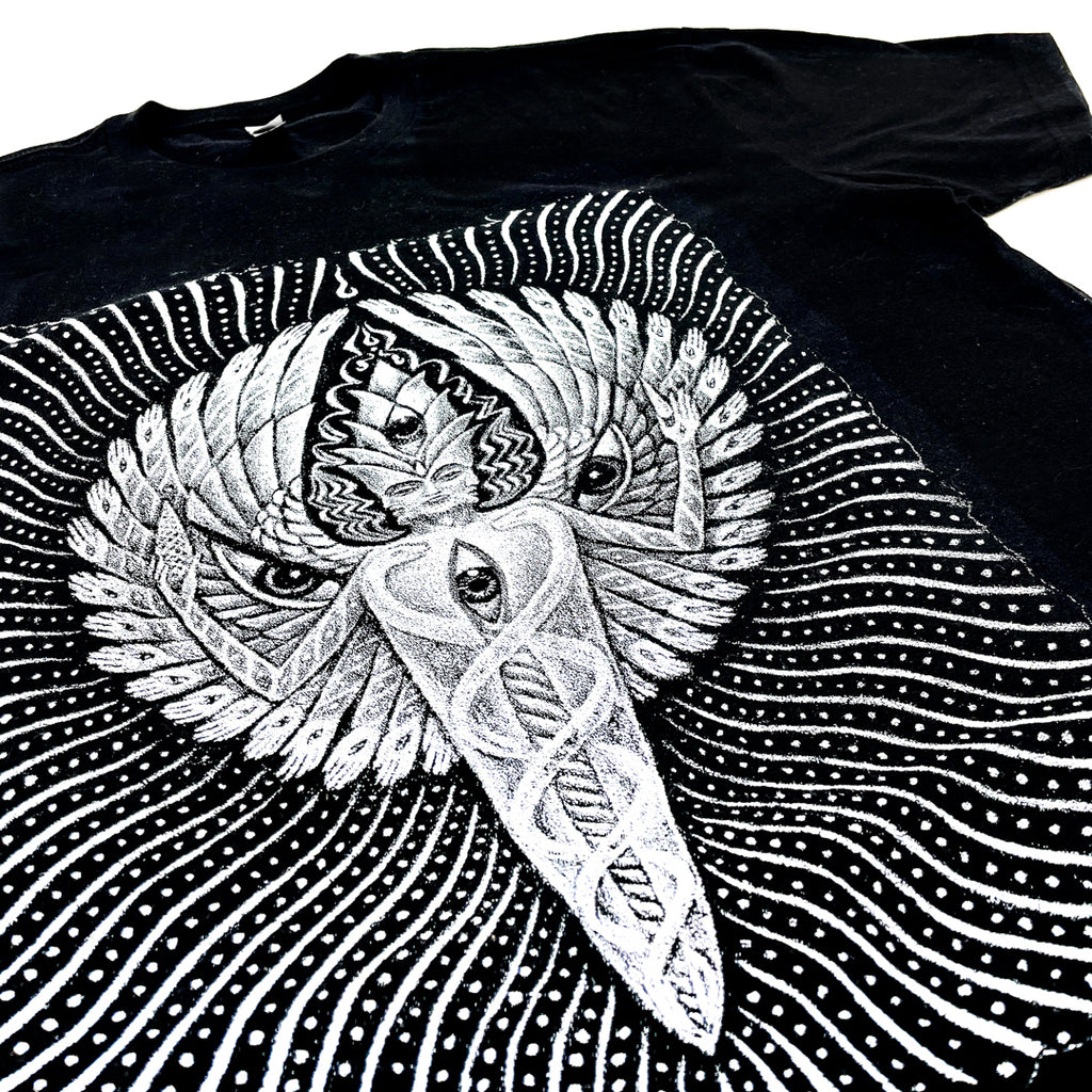 Solstice Angel - Limited Release Tee