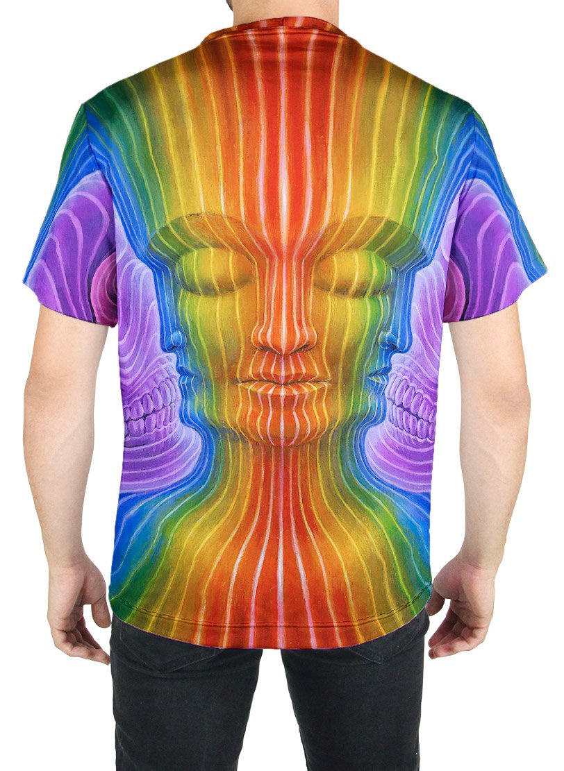 Interbeing T-Shirt