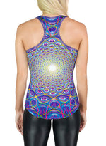 Collective Vision Racerback Tank