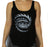 Cosmic Eye - Women's Tank