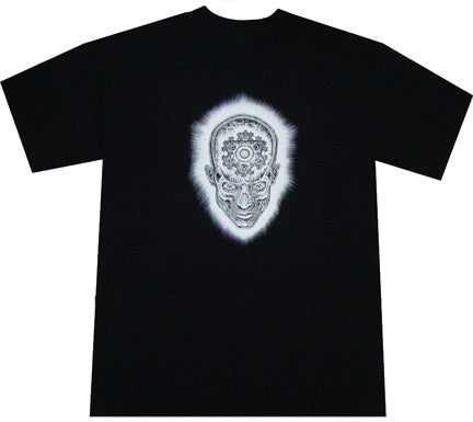 The Seer - Youth Short Sleeve