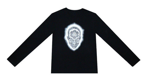 The Seer - Women's Long Sleeve