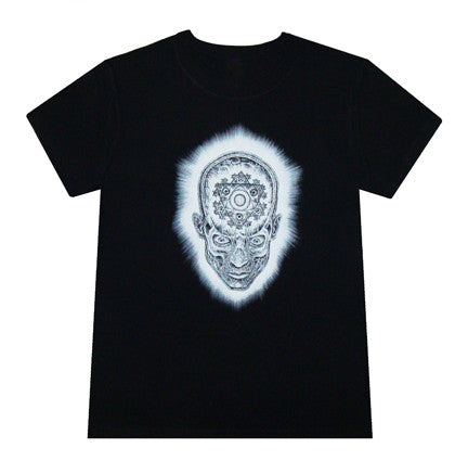 The Seer - Women's Short Sleeve