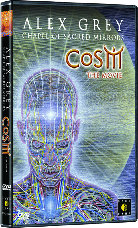 CoSM : The Movie