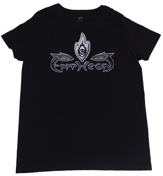 Entheon - Men's Short Sleeve