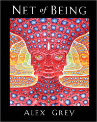 Net of Being - Book