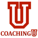 Coaching U Live FastModel Sports Partner