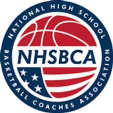 National High School Basketball Coaches Association FastModel Sports Partner