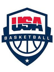USAB FastModel Sports Partner