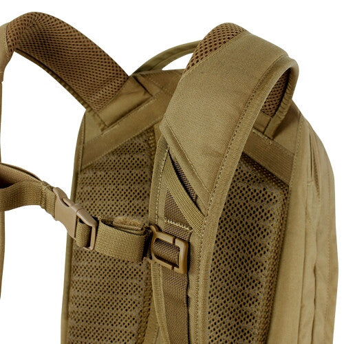 Fail Safe Backpack-Tactical-Retirement-Military-Police-Gift-Carry-Stand-Cart-Ping-Titleist-Backpack - 6