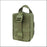 TactiCool - Rip-Away EMT Lite MOLLE Pouch - 2018 - tactical - military - police - veteran - molle