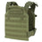 TactiCool - Sentry Plate Carrier - 2018 - tactical - military - police - veteran - molle