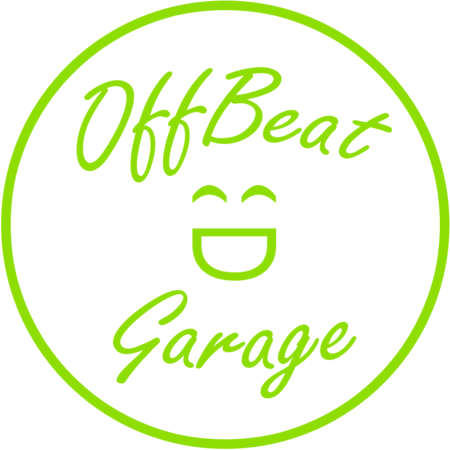 OffBeat Garage