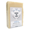 6oz, Goat Milk Body Bar