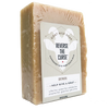 Oatmeal Goat Milk Soap 6oz Bar