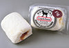 Fresh Goat Cheese with Fig
