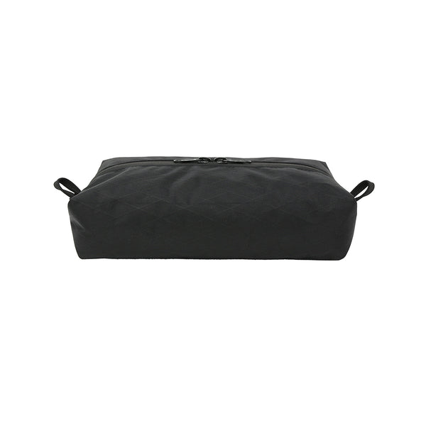 SDK_03 / Standard Dopp Kit / BLK