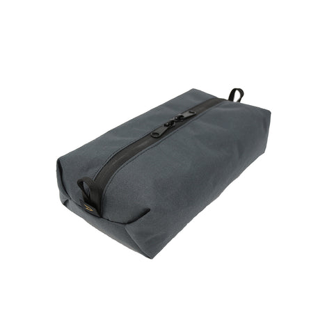 SDK_03 / Standard Dopp Kit / GRA