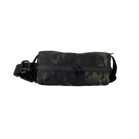 AAP_02 / Adaptable Auxiliary Pouch / MCB