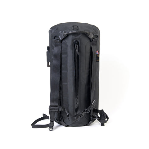 Project TOAD DryBag | BLK