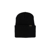 Standard Issue Watch Cap : BLK