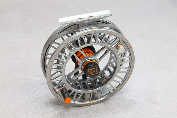 Hardy Ultralite MTX Reel *NEW PRODUCT* Series