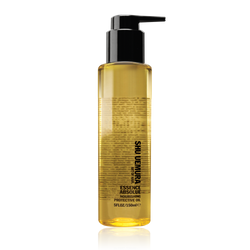 Essence Absolue | Nourishing Protective Oil