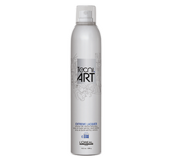 Tecni.Art | Extreme Laquer Hairspray 6