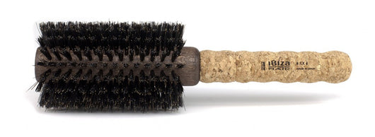 Ibiza Hair EX4 Large Round Brush