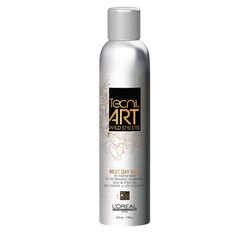 Tecni.Art | Next Day Hair