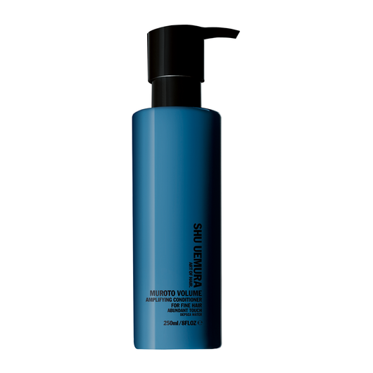 Muroto Volume | Pure Lightness Conditioner