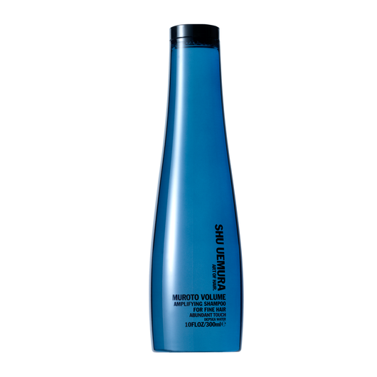 Muroto Volume | Pure Lightness Shampoo