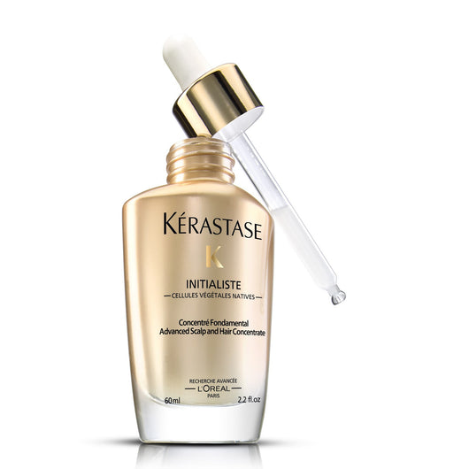 INITIALISTE SERUM (NEW) - 60ml