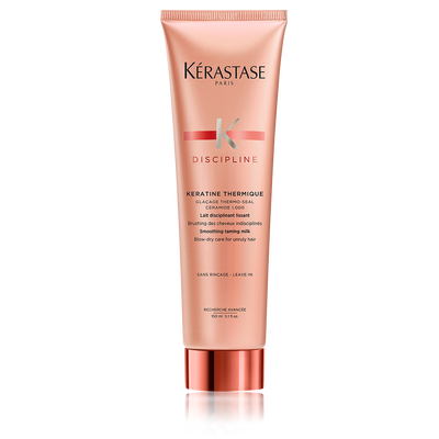 KERATINE THERMIQUE  - 150ml