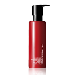 Color Lustre | Brilliant Glaze Conditioner